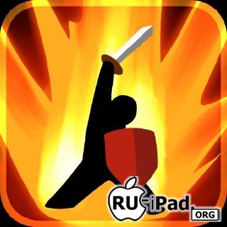 Battleheart v1.5.1 [iPhone/iPod Touch]