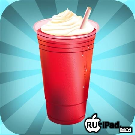 Smoothie Recipes  1.2 [ipa/iPhone/iPod Touch/iPad]