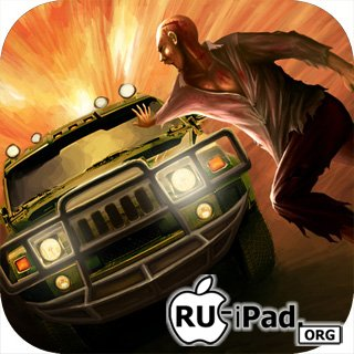 The final escape 1.0.0 [ipa/iPhone/iPod Touch/iPad]