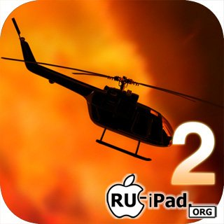 Chopper 2 1.3.1 [ipa/iPhone/iPod Touch/iPad]