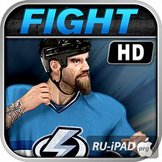 Hockey Fight Pro 1.6.2
