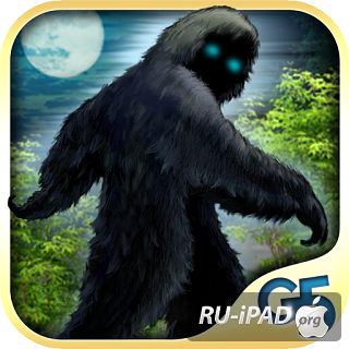 Bigfoot: Hidden Giant (Full)