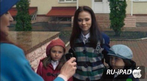 Сваты 6 - Kinopoisk Ru