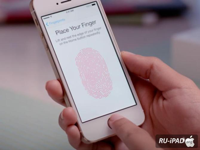 Инструкции по Джейлбрейку iPhone, iPad. Написал Alina. Скачать Официальны