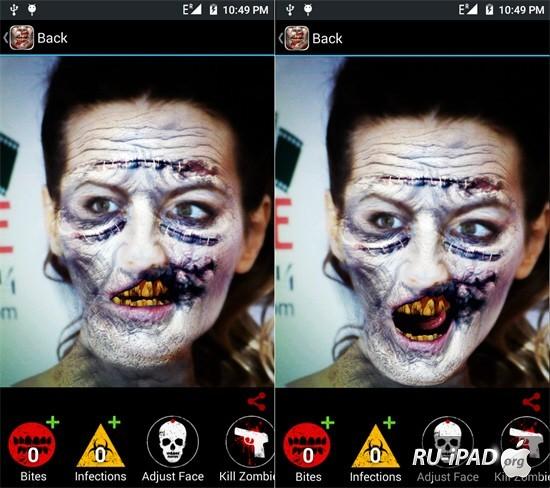 Лучшие приложения фото видео айфон